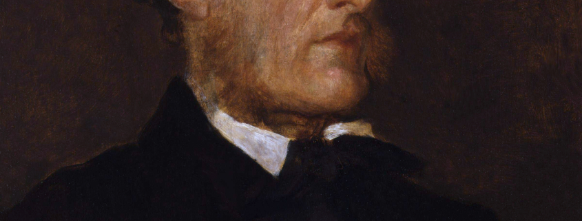 Anthony_Ashley-Cooper,_7th_Earl_of_Shaftesbury_by_George_Frederic_Watts