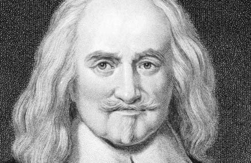 thomas-hobbes-cropped