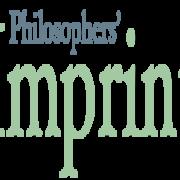 Phimp 2