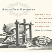 secular 2