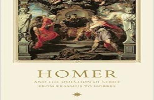 homer 2