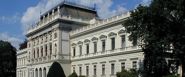 Graz_University_main-front