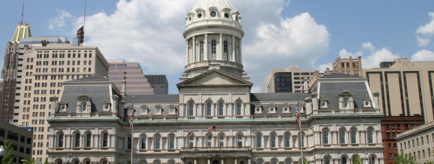 1city_hall_baltimore