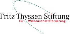 fthyssen