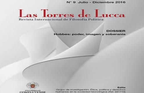 Las Torres de Lucca (2)