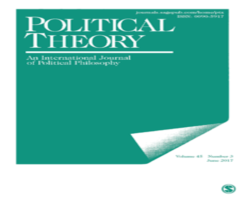 Political theory resized
