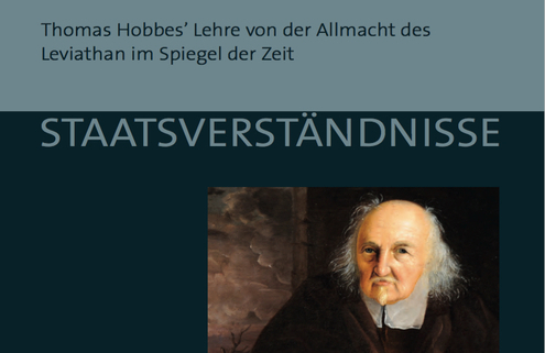 German Hobbes book