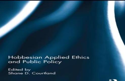 Hobbesian Applied Ethics
