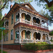 House_in_Savannah