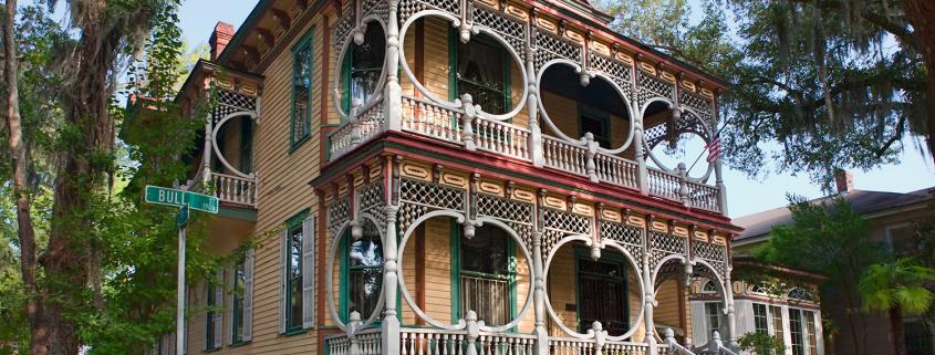 House_in_Savannah
