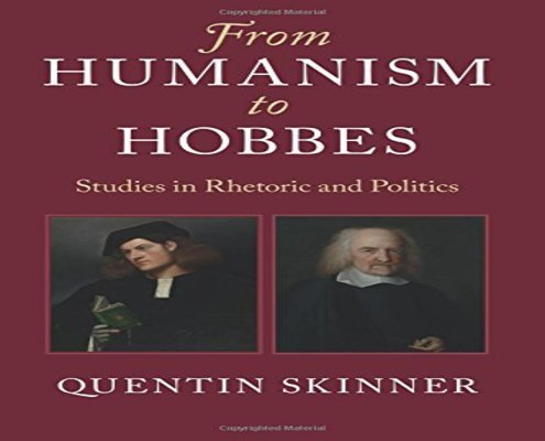 Skinner Humanism cropped