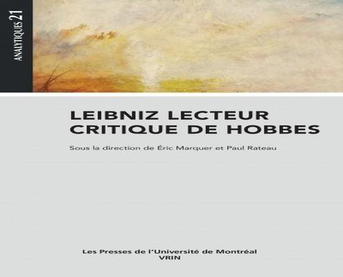 Leibniz cropped