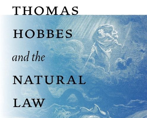 Cooper_Thomas_Hobbes_and_the_Natural_Law