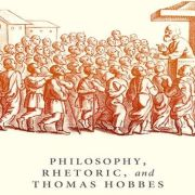 Buchcover_Raylor_Philosophy_Rhetoric_and_Thomas_Hobbes_cutout_EHS-HP