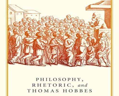 Buchcover_Raylor_Philosophy_Rhetoric_and_Thomas_Hobbes_cutout_EHS-HP