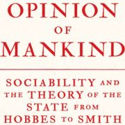 Buchcover_Sagar_The_Opinion_of_Mankind_cutout_EHS-HP