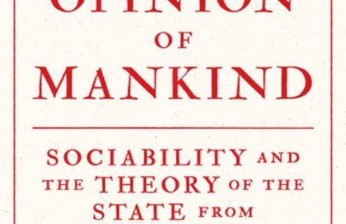 Buchcover_Sagar_The_Opinion_of_Mankind_cutout_EHS-HP