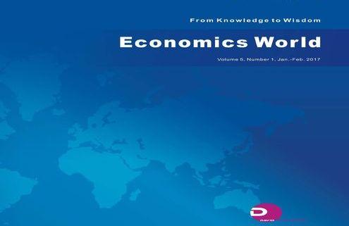 Economic World