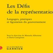 Les_Defis_de_la_representation