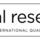 Social_Research