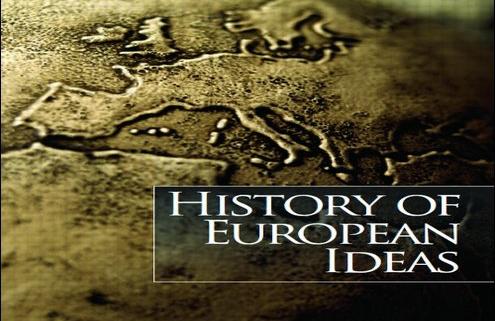history_of_european_ideas copy