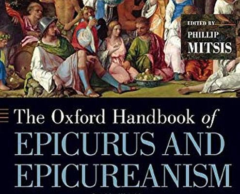 OH of Epicurus_cover_cropped