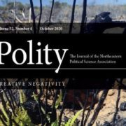 Polity Cover_resized