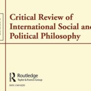 Cover_Critical Review of International Social and Political Philosophy_cropped